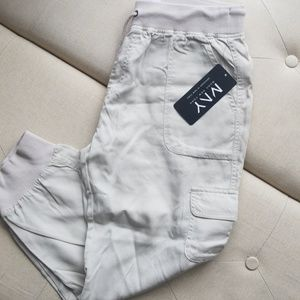 Marc New York Cargo Pants Ankle
